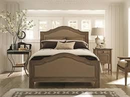 schnadig dining room furniture schnadig cobblestone bedroom 9 drawer dresser with scalloped apron