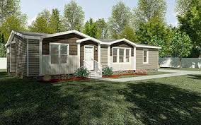prices on mobile homes mobile homes texas large selection of mobile homes at great prices
