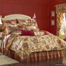Purple Floral Comforter Set Bedroom Spectacular Purple Bedroom Bedding Sets For Home