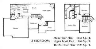 twin cities mn modified 2 story floor plan chelsea by tc homes