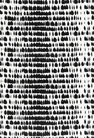 36 best schumacher images on pinterest schumacher fabric
