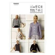 vogue sewing patterns u2013 weaverdee com