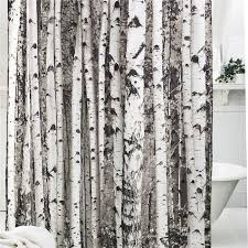 marvelous design shower curtain inspiration with clear shower