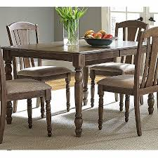 turned leg coffee table unfinished maple dining chairs lovely turned leg coffee table luxury
