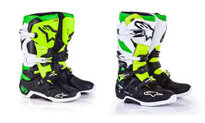 tech 10 motocross boots product 2017 alpinestars vegas collection le gear set
