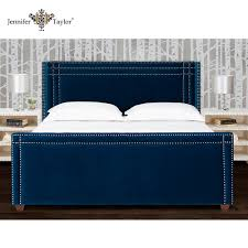 King Size Pine Bed Frame King Size Bed In China King Size Bed In China Suppliers And