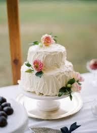 10 tips for baking your own wedding cake weddingomania