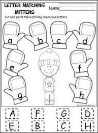 alphabet worksheets activity pages from a to z alphabet
