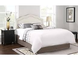 king size bed king size bedroom furniture sets royal castle
