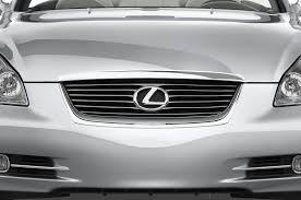 2002 lexus sc430 hood for sale confirmed lexus sc 430 to be discontinued in july