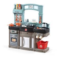 jeu d imitation cuisine cuisine best chef 2 king jouet cuisine et dinette 2 jeux