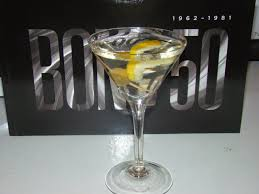 james bond martini glass 007 travelers 007 drink vodka martini