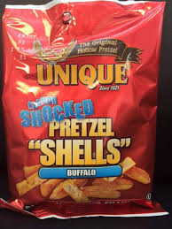 unique pretzel shells where to buy unique pretzel shells buffalo 2 oz pretzels dr oz