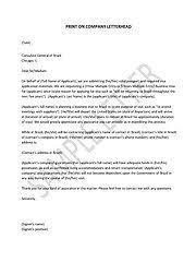 Wedding Invitation Letter For Us Visitor Visa math homework help bruce grey catholic district school board