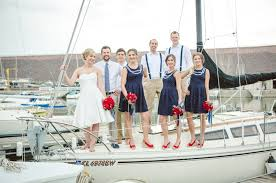 nautical attire it should be exactly as you want because it s your party 30