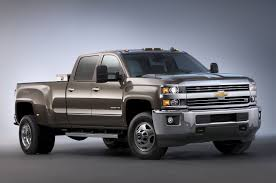 2006 Silverado 3500 Wiring Schematic 2015 Chevrolet Silverado Hd 2015 Gmc Sierra Hd First Look Motor