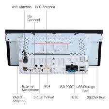level control system 2001 bmw x5 wiring diagram 2001 ford e350