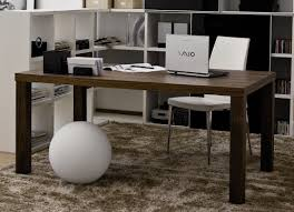 simple 70 large office desks design ideas of best 25 large