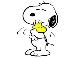 amonday clipart snoopy pencil color amonday clipart snoopy