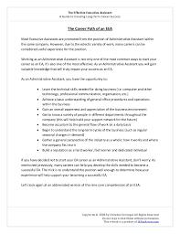 chocolate classification essay frankenstein and bladerunner sample