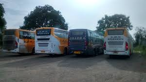 volvo bus and truck volvo b9r page 3146 india travel forum bcmtouring
