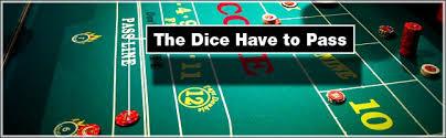 Craps Table Understanding Craps Table Layout To Win Big Prism Casino