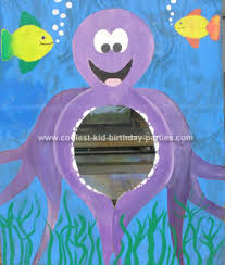 the sea party ideas the sea birthday party coolest the sea party ideas