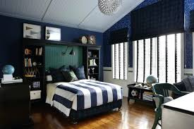cool bedroom ideas for teenage guys bedroom designs for guys guy bedroom new ideas guys enchanting