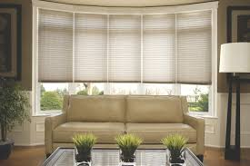 Window Treatments Ideas For Living Room Window Cover Design Paso Evolist Co