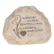 in memory of 25 best in memory of gifts ideas on in loving memory