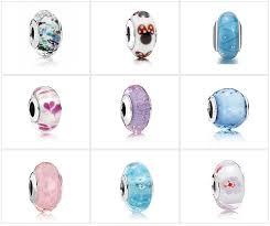 Custom Charms Imitation Pandora Bracelet Jewelry Imitation Pandora Bracelet