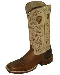 womens cowboy boots size 9 wide 249 best boots yes images on boots