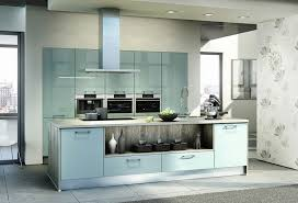 avis cuisine aviva cuisine aviva avis gracieux stunning cuisine blanc gris taupe