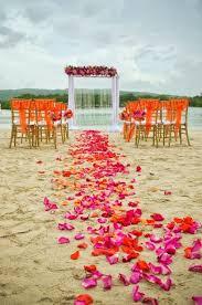 Wedding Flowers Jamaica 115 Best Maybe Someday Wedding Images On Pinterest