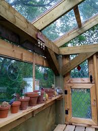Greenhouse Windows by Greenhouse Going U0027s On Garden Love