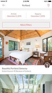 100 home design software ios san diego interior design