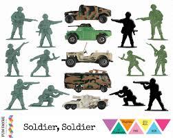 safari jeep clipart jeep silhouette clip art 31
