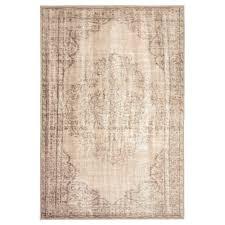 tappeti grandi ikea ikea moquette stunning ikea hen tapis poils hauts with
