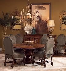 tuscan dining room sets alliancemv com