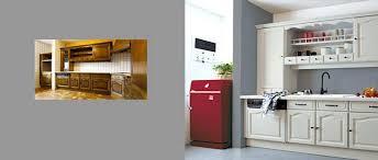 r駸ine pour meuble cuisine peinture resine meuble de cuisine racnovation cuisine facile avec