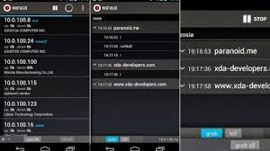 android root apk wifikill apk downlaod apk without root for android and pc