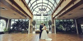 jersey shore wedding venues doolan s shore club weddings get prices for wedding venues in nj