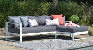 Outside Cushions Patio Furniture Outdoor Furniture Cushions Replacement For Garden Bench And Seat