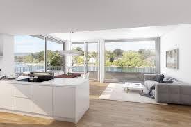 Wohnung Kaufen Eigentumswohnung Kaufen In Langwiesen Zh Langwiesen Wohnung