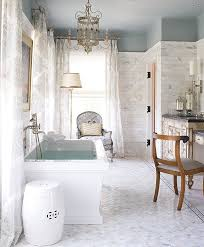 all white bathroom ideas decorating ideas for white bathrooms