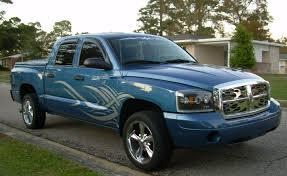 2006 dakota ideas dodge dakota forum custom dakota truck forums