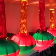 vintage christmas lights christmas lights and decorations northern lights and trees
