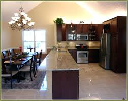 how much does it cost to paint cabinets how much does it cost to paint a mobile home redoing kitchen