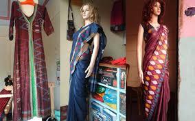 dhaka sarees nepali dhaka clothing special dhaka clothes from nepal
