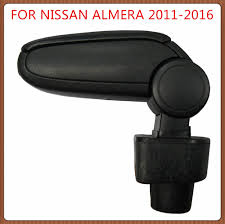 nissan almera accessories shop malaysia compare prices on nissan car consol online shopping buy low price
